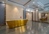 Chung cư Hà Đông giá 22 triệu/1m - HPC Landmark 105 .LH : 0916093668
