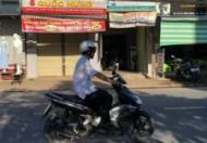 Chính chủ cần bán 2 căn nhà liền kề Phường 3, Thành phố Sóc Trăng - tỉnh Sóc Trăng