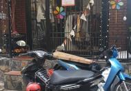 Cần bán nhà đường cách mạng tám, phường 11, quận 3