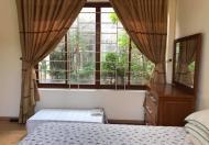 Chính chủ bán nhà mặt phố Thanh Nhàn, vỉa hè rộng, 2 thoáng, 43m2, giá 11.5 tỷ