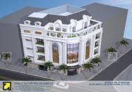 CHÍNH CHỦ CẦN CHO THUÊ NHÀ 05, Đường 7B, Phường An Phú, Quận 2, Tp Hồ Chí Minh