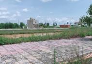 Bán 3 Lô Đất Đầu Tư Đường B25 Xã Long An,Huyện Long Thành,Gần Ngã Ba Nhơn Trạch QL51 Đồng Nai