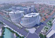 Chung cư cao cấp Vũng Tàu Gateway giá chủ đầu tư, mở bán đợt cuối, giao nhà t5/2020