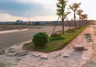 Bán đất nền KCN Bàu Bàng, liền kề Trung Tâm Hành Chính