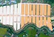 Đất Hồ Tràm- Huyện Xuyên Mộc 180m² xây dựng tự do