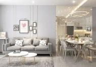 Mở bán đợt đầu dự án Le Grand Jardin - No15,N016 Sài Đồng, căn 94m2 giá nhỉnh 2 tỷ. LH: 0982743073
