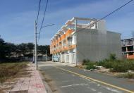 Cần bán gấp lô đất 80m2,gần Ngã Sáu An Phú, Shr