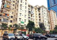 Bán căn hộ N6E, Trung Hòa Nhân CHính 60m2, 1.5 tỷ, Lh 0975118822