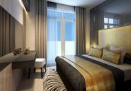 Chuyên căn hộ Sala-Đại Quang Minh giá tốt  - 5.7 tỷ/2PN - 0919462121