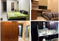 Hiện tôi có ngôi nhà 4 tầng ở 11/210 Đội Cấn, Ba Đình, 20tr, 0382788468