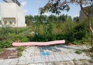 Bán 2 lô đất xây dựng tự do KDT Phú Mỹ Thượng