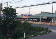 Chính chủ cần bán Dãy Trọ có 8 phòng tại ĐT-782 ( tỉnh lộ 19) , Xã Phước Đông, Huyện Gò Dầu, Tây
