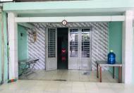 Chính chủ cho thuê nhà nguyên căn mặt tiền đường Nguyễn Thị Kiểu, P. Tân Thới Hiệp, Quận 12, Tp.