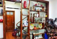 Bán nhà siêu đẹp, kinh doanh sầm uất phố Nguyễn Thị Định, quận Cầu Giấy. LH 0902181788