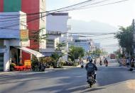 Bán đất mặt tiền đường Nguyễn Thị Định, phường Phước Long nha trang