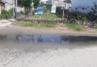 Cty có gửi tôi bán 2 lô đất đường Sông Lu, Huyện Củ Chi, shr, giá tốt 8tr/m2.