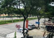 Bùng nổ dự án cuối năm BĐS biển Đà Nẵng – Melody City giá gốc chủ đầu tư - LH: 0934.85.99.98