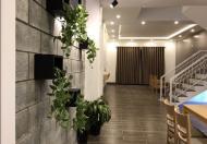 Nhà 3 tầng mới đường 7m5 Đa Phước 10 – Ngũ Hành Sơn