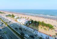 Nhận đặt chỗ dự án trục Nguyễn Sinh Sắc sát biển – LH: 0934859998