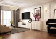 Cần bán căn hộ A-06 95m2, tòa N01, giá chỉ 35tr/m2, LH: 0968 967096