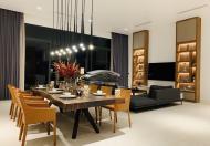 Bán biệt thự nghỉ dưỡng Phú Quốc- đã nhận nhà- LN 10%/năm