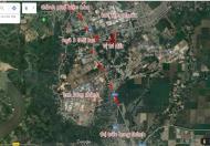 Đất chính chủ Long Thành 100m2 cần bán gấp giá chỉ 600 triệu
