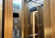 Homestay phố Ngọc Hà 65m2 xây 5 tầng thang máy doanh thu 50tr/tháng 20m ra phố chỉ 7.8 tỷ