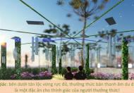 Chính thức mở bán Tòa GARDENIA – CT11 dự án Hồng Hà Eco City
