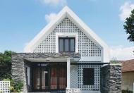 Bán nhà mặt tiền Nguyễn Văn Qúa diện tích 8x40m giá 26 tỷ