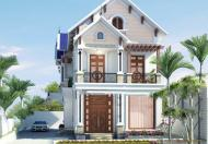 Bán gấp tòa nhà 8x30m ngay Trường Chinh & Nguyễn Văn Quá giá 26 tỷ