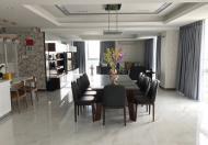 Chính chủ bán nhà MT Nguyễn Văn Quá, Quận 12. DT: 8x36m, nở hậu, giá 28 tỷ