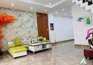 Xuất cảnh bán tòa nhà MT Nguyễn Văn Quá. 8x30m, giá: 27 tỷ