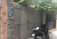 Gấp gấp gấp nhà đẹp Kim Giang lô góc 62m,5 tầng,mặt tiền 15m,3.68 tỷ thương lượng.
