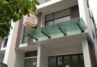 Cho thuê biệt thự liền kề 90 Nguyễn Tuân, 80m2 x 5T hoàn thiện đẹp chỉ 40 tr/tháng