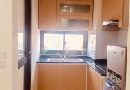 Cần bán căn hộ chung cư Hoàng Huy Đổng Quốc Bình.Lh:0931597669