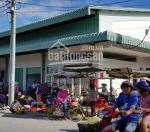 Cần bán lô 4 lô đất chợ Cái Sắn khu dân cư hiện hữu đông đúc.LH 0961966667