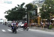 Sunshine Luxury - Đất biển Đà Nẵng,View TT Thương Mại. sổ đỏ có ngay - công chứng ngay.