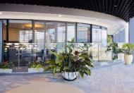 Sunshine Diamond River - Mở bán 100 căn view sông Đầu tiên - ck 5% cho ngày mở bán