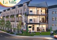Mua nhà phố Lavilla Green City - Tặng Kim Cương