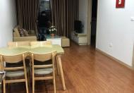 Cho thuê căn hộ 54m2 HD MON, trục số 04, 2PN, full đồ, 12tr/tháng. LH: 0964189724
