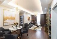 Chính chủ bán căn ngoại giao tầng 18 chung cư Bea Sky, Hoàng Mai, 2,3 tỷ, 0975316789