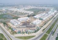 Cần bán chung cư cao cấp Eurowindow Thanh Hóa, vị trí độc tôn tại TP Thanh Hóa