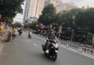 Bán nhà MTKD Nguyễn Sơn, Q Tân Phú. DT: 4,45x19,5m giá 14 tỷ TL