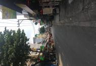 Bán MTKD Nguyễn Quý Anh, Q Tân Phú. DT: 5x17m 3.5 tấm giá 11,2 tỷ Tl
