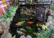Cần Sang Lại Quán Cafe Đang Hoạt Động Ổn Định Tại Số 29 Trần Ngọc Sương, Quận Cẩm Lệ, TP. Đà Nẵng