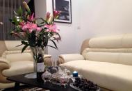 Gia đình bán căn hộ 53.5m2, 2 phòng ngủ, 2 vệ sinh, Giá 990 Triệu tại CT12C Kim Văn Kim Lũ.