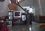 Bán nhà  mặt phố Thiên Lôi, Lê Chân, Hải Phòng. LH 0906 003 186