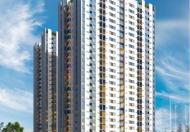Cần bán căn hộ chung cư Hoàng Huy Đổng Quốc Bình.Gía:765tr