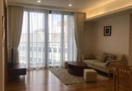 Cho thuê căn hộ 3pn Indochina Plaza, 110m2, full đồ , giá chỉ có 27.8 tr/th.LH: 0904481319