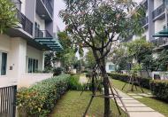 Liền kề, biệt thự ParkCity Hà Nội danh sách chuyển nhượng giá từ 9,3 tỷ. LH: 0988.000.826